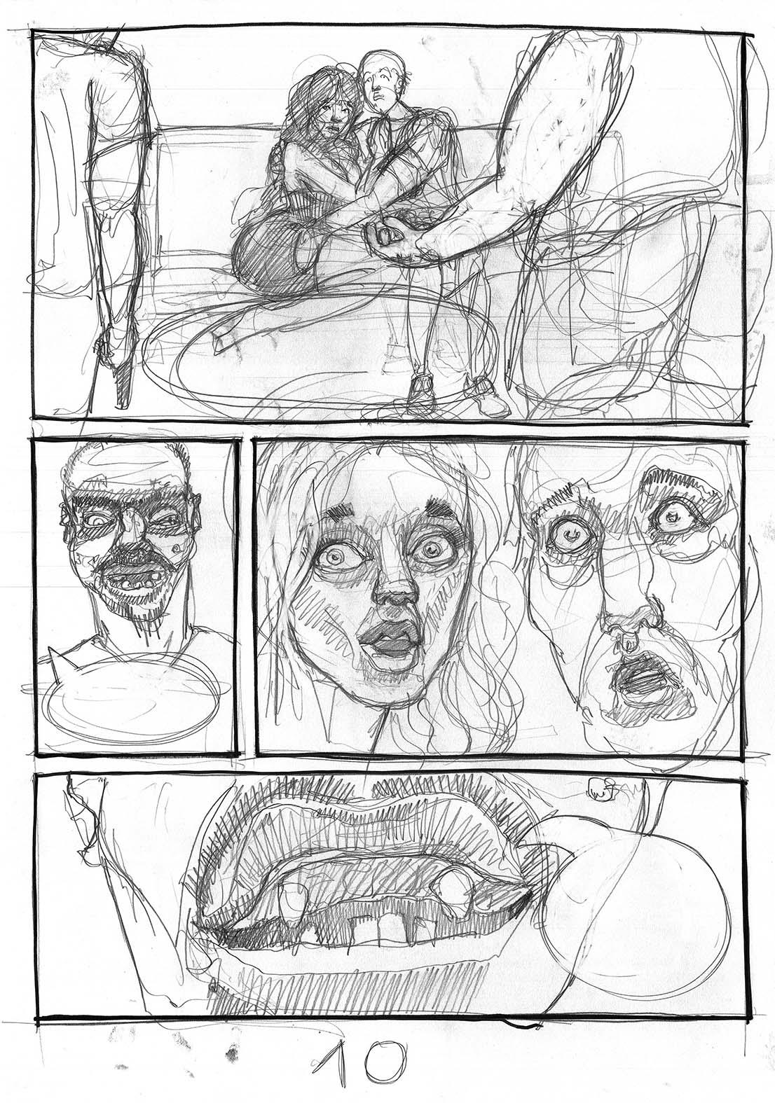 erotic story on line jan kowalewicz